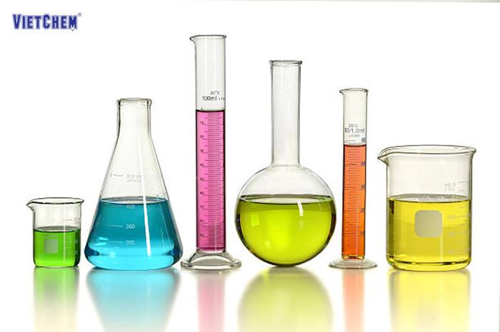 Dụng cụ thí nghiệm Chất Lượng, Giá Tốt phục vụ trong phòng thí nghiệm