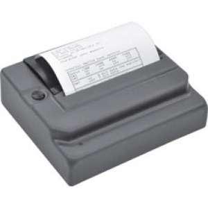 Máy in nhiệt với các chức năng cơ bản Printer-1-RG MRC