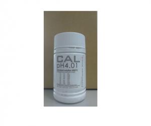 Dung dịch chuẩn pH 4.01 90ml SP0401N Trans Instruments