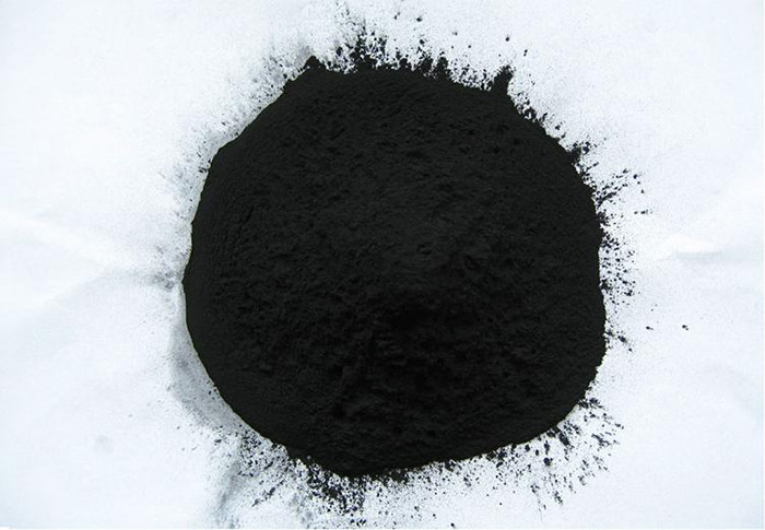 Than dạng bột - Powdered Activated Carbon – PAC