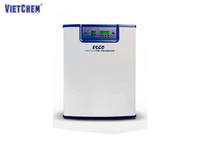 Tham khảo sử dụng tủ ẩm CO2 esco