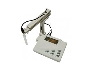 Máy đo pH / mV / nhiệt độ để bàn BP3001 Trans Instruments