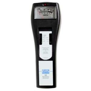 Máy đo cường độ phóng xạ Radiation R10800340 Velp