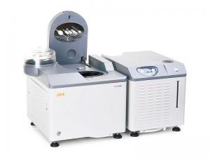 Thiết bị đo nhiệt trị tự động 5E-C5500 CKIC