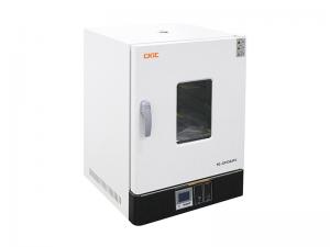 Tủ sấy mẫu than 120L 5E-DHG6310 - CKIC
