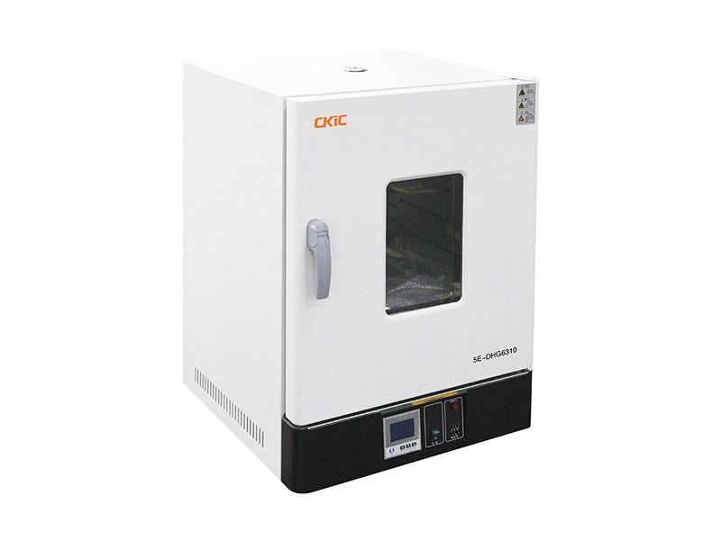 Tủ sấy mẫu than 672L 5E-DHG6320 CKIC