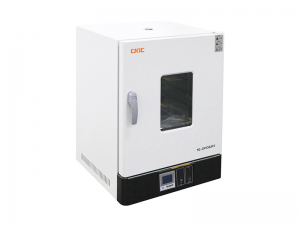 Tủ sấy mẫu than 910L 5E-DHG6340 - CKIC