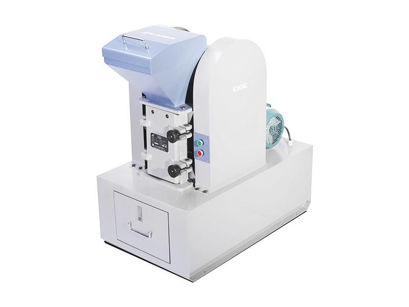 Máy đập hàm 5E-JCA 100×60 - CKIC