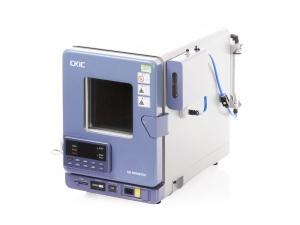 Tủ sấy dùng khí nitrogen 5E-MIN6150 CKIC