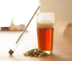 Cồn kế đo nồng độ rượu, nồng độ cồn chính xác nhất