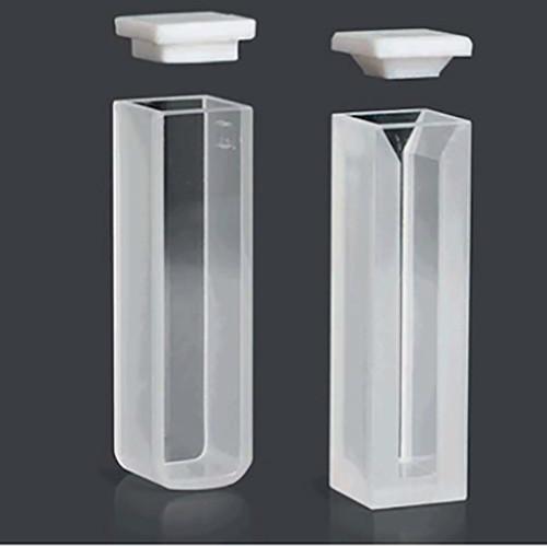 Cuvet hình chữ nhật – Dụng cụ cần thiết trong phòng thí nghiệm 1