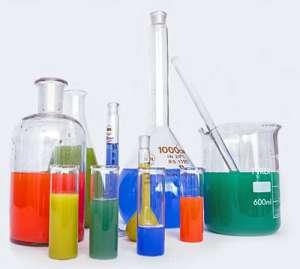 Mua hóa chất thí nghiệm ở Hà Nội, Hồ Chí Minh với mức giá TỐT nhất
