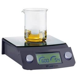 Bếp gia nhiệt hồng ngoại LIRH-A12 Labtron