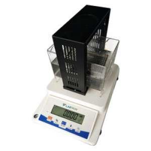 Cân tỷ trọng LDEB-A11 Labtron