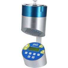 Máy lấy mẫu khí vi sinh AIS-3 MRC