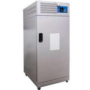 Tủ ấm BOD BOD-320  MRC