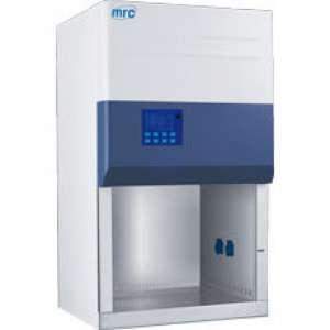 Tủ an toàn sinh học loại II BSC-8  MRC