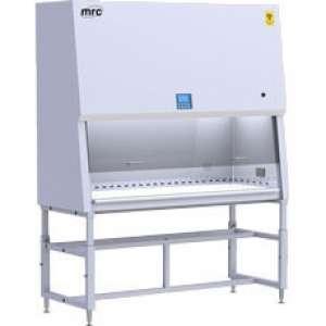 Tủ an toàn sinh học loại II BSC-87  MRC