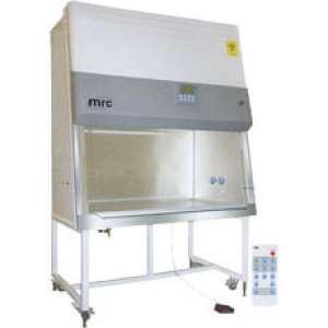 Tủ an toàn sinh học loại II BSC-9  MRC