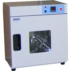 Tủ sấy  nhiệt độ 250 độ C DFO-36 MRC