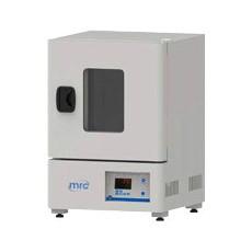 Tủ Sấy Đối Lưu Tự Nhiên DNO-20 MRC