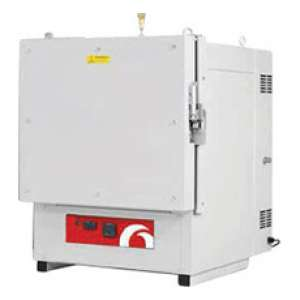 Tủ sấy phòng sạch nhiệt độ tối đa 400 độ C HTCR6-28  MRC