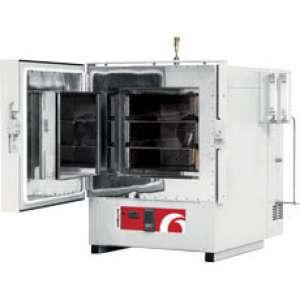 Tủ sấy nhiệt độ cao đến 500 độ C HTMA5-95  MRC