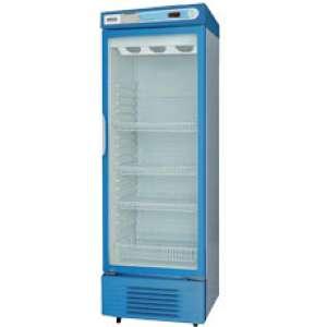Tủ lạnh đựng dược phẩm HYC-260L MRC