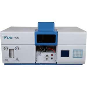 Máy quang phổ hấp thụ nguyên tử LAAS-A11 LABTRON