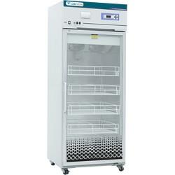 Tủ lạnh trữ máu LBBR-A10 88 lít LABTRON