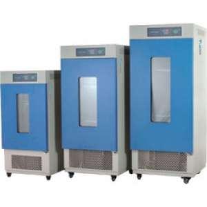 Tủ ấm lạnh 70L LCOI-B10 LABTRON