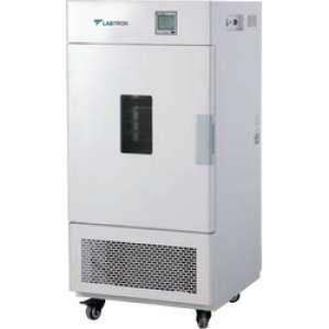 Tủ ấm lạnh 90L UV LCOI-C20 LABTRON