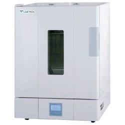Tủ sấy 40 lít LDO-C10 LABTRON