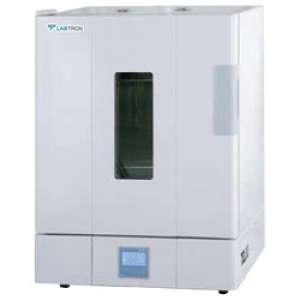 Tủ sấy 80 lít LDO-C11 LABTRON