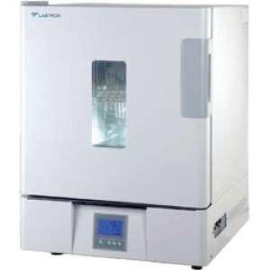 Tủ ấm gia nhiệt 45 lít LHI-C10