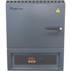Lò nung 3 lít 950 °C LMF-A11 LABTRON