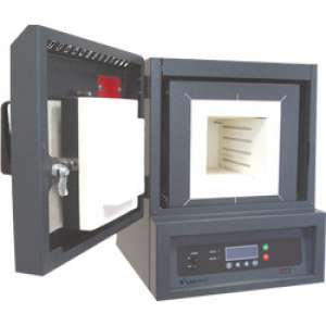 Lò nung 10 lít 1100 °C LMF-B30 LABTRON