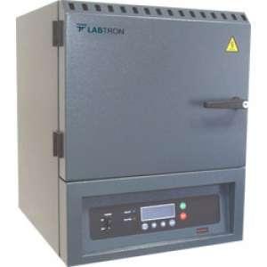 Lò nung 3 lít 1400 °C LMF-F10 LABTRON