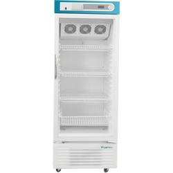 Tủ lạnh trữ mẫu LMR-A10 260 lít LABTRON