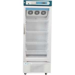 Tủ lạnh trữ mẫu LMR-A12 520 lít LABTRON