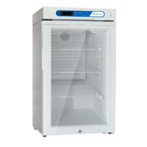 Tủ lạnh trữ mẫu LMR-B11 55 lít LABTRON