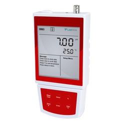 Máy đo pH cầm tay LPRPM-A10 LABTRON