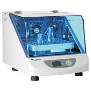 Tủ ấm lắc LSI-A10 LABTRON