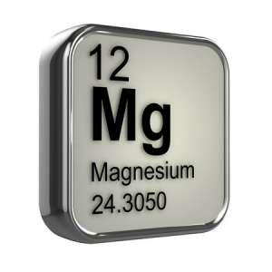 Tìm hiểu và giải nghĩa Magnesium là gì?