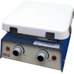 Khuấy từ gia nhiệt bề mặt Ceramic  MHK-4 MRC