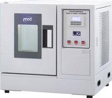 Tủ vi khí hậu PCG-80 MRC