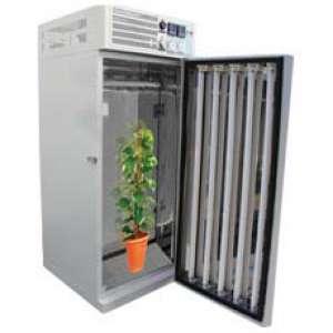 Tủ ấm PGI-550V MRC