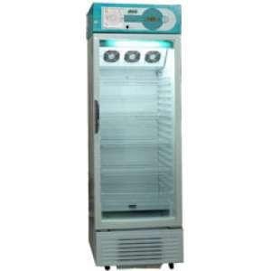 Tủ lạnh đựng dược phẩm RXC-240L  MRC