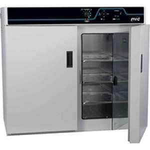 Tủ ấm đa năng nhiệt độ 70 độ C SMI11-2  MRC lab
