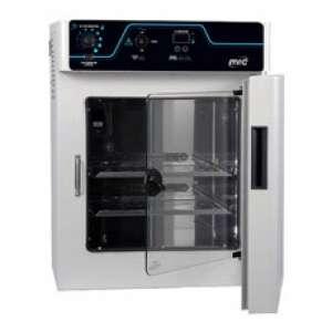 Tủ ấm đa năng, nhiệt độ tối đa 70 độ C SMI2-2 MRC lab